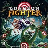Dungeon Fighter, Cranio Creations / Heidelberger Spieleverlag, 2011