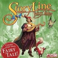 StoryLine: Von Märchen & Mythen - Review