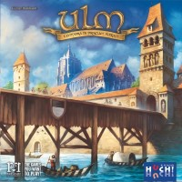 Ulm Ulm