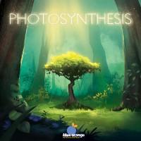 Photosynthesis Photosynthesis -