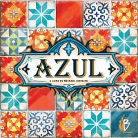 Azul AZUL - Review
