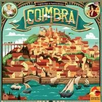 Coimbra Coimbra -