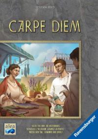 Carpe Diem Carpe Diem -