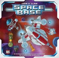 Space Base Space Base auf deutsch