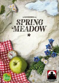 Spring Meadow Spring Meadow -