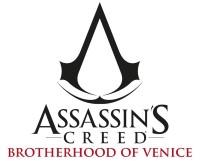 Assassins Creed: Brotherhood of Venice Assassin