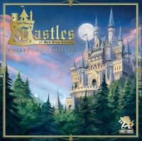 Castles of Mad King Ludwig: Collector