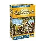 Lookout Games 22160085 - Agricola, Familienspiel von Uwe Rosenberg