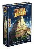 Pegasus Spiele 18316G - Tides of Time, Im Strom der Zeit