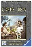 Alea ALE26919 - Carpe Diem
