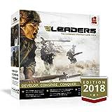 LEADERS Edition 2018 von Rudy Games - Interaktives Strategiespiel mit App, Für Kinder ab 10 Jahren...