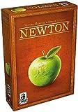 Cranio Creations CRCD0015 Newton, Mehrfarbig, bunt