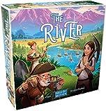The River (deutsch