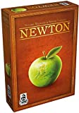 Asmodee Newton Brettspiel