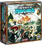 Kobold Press GFX96736 Champions of Midgard - Englisch