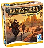 Queen Games 20121 -'Armageddon'