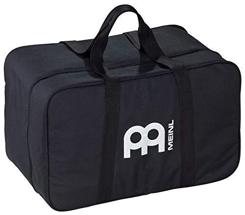 Transport von Brettspielen für Messe, Con, Spieleabend - Taschen, Rucksäcke, Trolleys ...