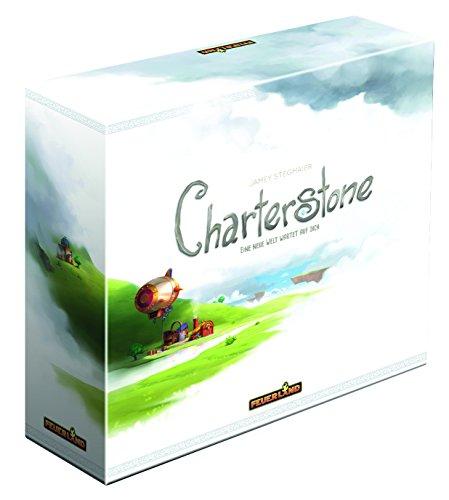 Feuerland Spiele Charterstone 15
