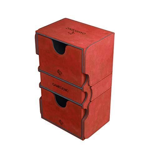 Zubehör für Brettspiele - Tuck-Boxes
