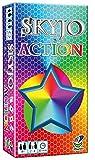 Magilano - SKYJO Action - Das aufregende Kartenspiel für spaßige und amüsante Spieleabende im...