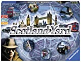 Ravensburger Spiele 26601 - Scotland Yard