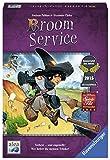 Ravensburger Alea 26917 - Broom Service