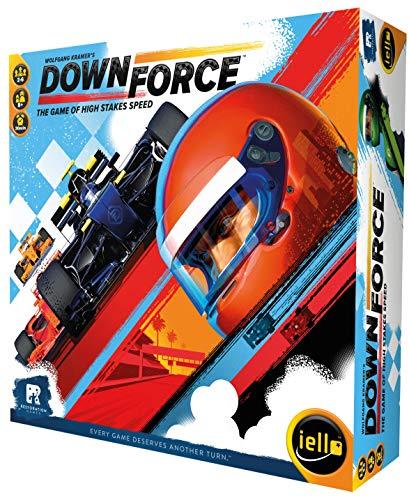 iello 51512 - Downforce