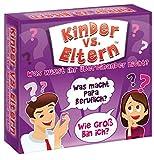 Brettspiele für Kinder Spielzeug für Familien Brettspiel Spaß Familienspiele Familienkartenspiel...
