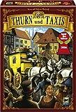 Schmidt Spiele - Thurn und Taxis, Spiel des Jahres 2006