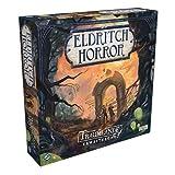 Asmodee Eldritch Horror - Traumlande, Erweiterung, Expertenspiel, Strategiespiel, Deutsch