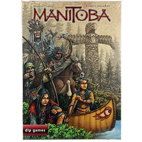 dlp games 1022 - Manitoba