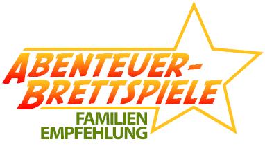 Rajas of the Ganges - Abenteuer Brettspiele Familien Empfehlung