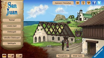 Digitale Brettspiele Apps