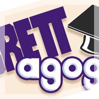 brettagoge - SPIEL-Highlights 2017