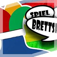 Spiel mal wieder - SPIEL-Highlights 2017