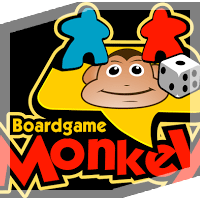 BoardgameMonkeys - SPIEL 2018 Highlights