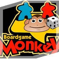 BoardgameMonkeys - SPIEL-Highlights 2017