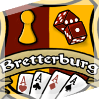 Bretterburg - SPIEL-Highlights 2017