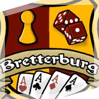 Bretterburg - SPIEL-Highlights 2017