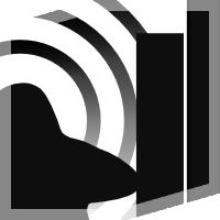 Bretterwisser - SPIEL-Highlights 2017