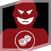 Brettspiel Hero - SPIEL-Highlights 2017