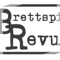 Brettspiel Revue - SPIEL-Highlights 2017