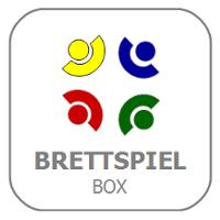 Brettspielbox - SPIEL-Highlights 2017
