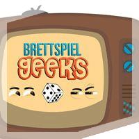 Brettspielgeeks - SPIEL-Highlights 2017