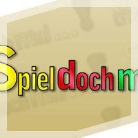 Spiel doch mal - SPIEL-Highlights 2017