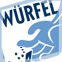 Würfelwerfer - SPIEL-Highlights 2017