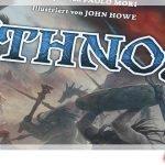 Ethnos - Brettspiel