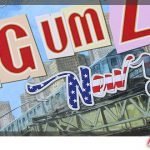 Zug um Zug: New York - Review