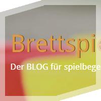 Brettspieler.de - SPIEL 2018 Highlights
