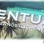 Century: Fernöstliche Wunder - Review